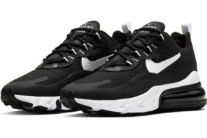nike-air max 270-womens-black-ci3899-002-black-trainers-womens