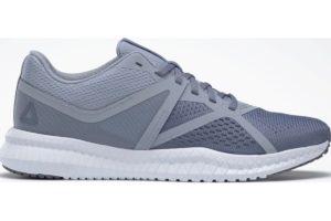 reebok-flexagon fit-Women-blue-EF8440-blue-trainers-womens