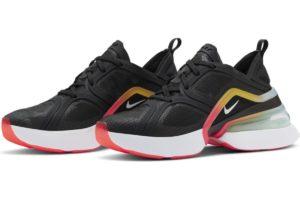 nike-air max 270-womens-black-cu9430-001-black-trainers-womens