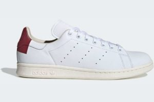 adidas-stan smiths-mens-white-EE5784-white-trainers-mens