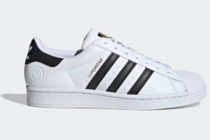 adidas-superstar vegans-mens-white-FW2295-white-trainers-mens