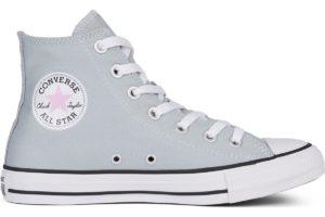 converse-all star high-mens-blue-168362C-blue-trainers-mens