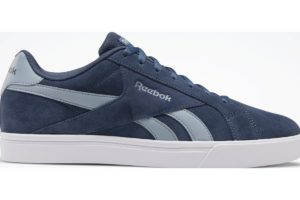 reebok-royal complete 3 lows-Unisex-blue-FV0248-blue-trainers-womens