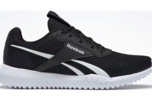 reebok-flexagon energy trail 2s-Women-black-FV8761-black-trainers-womens