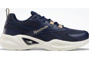 reebok-royal ec ride 4s-Unisex-blue-FW0940-blue-trainers-womens