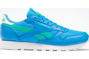reebok-classic leathers-Unisex-blue-FX2277-blue-trainers-womens