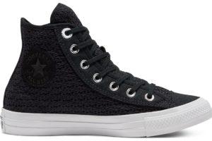 converse-all star high-womens-black-567655C-black-trainers-womens