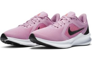 nike-downshifter-womens-pink-ci9984-601-pink-trainers-womens