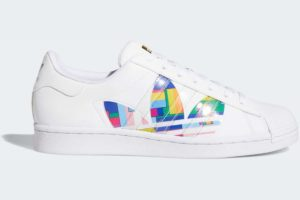adidas-superstar prides-mens-white-FY9022-white-trainers-mens
