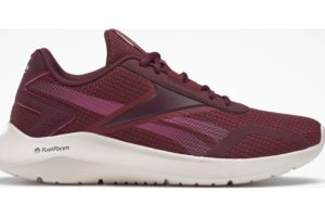 reebok-energylux 2s-Women-brown-FV0586-brown-trainers-womens