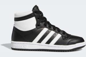 adidas-top tens-boys