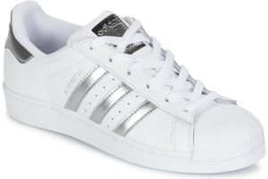 adidas-superstar s (trainers) in-womens-white-aq3091-white-trainers-womens