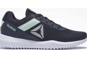 reebok-flexagon energy mt-Women-blue-EG6379-blue-trainers-womens