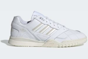 adidas-ar trainers-womens-white-CG6465-white-trainers-womens