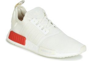 adidas-nmd_r1s (trainers) in-mens-white-b37619-white-trainers-mens