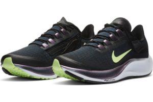 nike-air zoom-womens-black-ck8605-001-black-trainers-womens