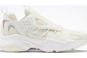 reebok-royal turbo impulse 2s-Women-beige-FW0927-beige-trainers-womens