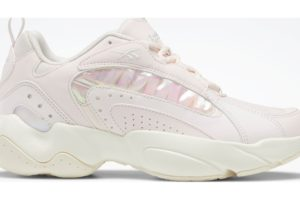reebok-royal pervaders-Women-pink-FV0187-pink-trainers-womens
