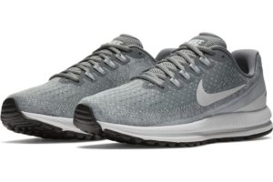 nike-air zoom-womens-grey-922909-003-grey-trainers-womens