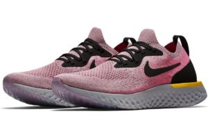 nike-epic react-womens-purple-aq0070-500-purple-trainers-womens