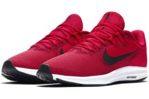 nike-downshifter-mens-red-aq7481-600-red-trainers-mens