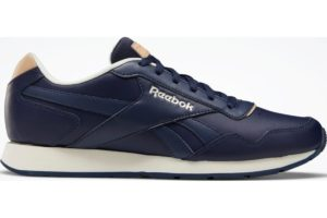 reebok-royal glides-Men-blue-FW0848-blue-trainers-mens