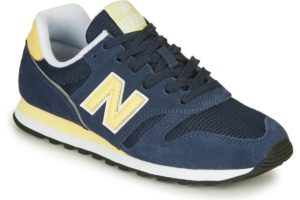 new balance-373 s (trainers) in-womens-blue-wl373be2-blue-trainers-womens
