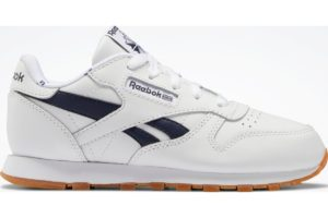 reebok-classic leathers-Kids-white-FV2096-white-trainers-boys