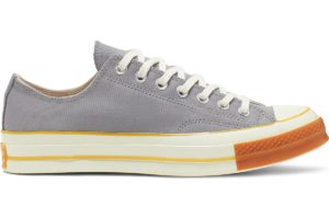 converse-all star ox-womens-blue-165721C-blue-trainers-womens