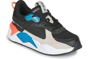 puma-rs-x monday ps ss (trainers) in-boys