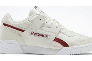 reebok-workout lo pluss-Women-beige-FV2231-beige-trainers-womens