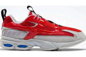 reebok-dmx6 mmxxs-Unisex-red-FW6647-red-trainers-womens