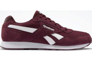 reebok-royal glide lxs-Men-brown-FW0856-brown-trainers-mens