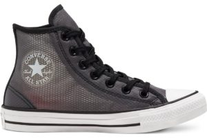 converse-all star high-womens-black-167864C-black-trainers-womens