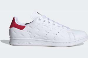 adidas-stan smiths-mens-white-FX0265-white-trainers-mens