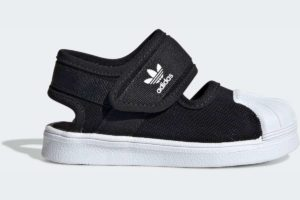 adidas-superstar 360 sandals-boys
