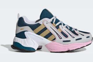 adidas-equipment gazelles-womens-blue-EE5149-blue-trainers-womens