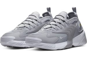 nike-zoom-mens-grey-ct9138-001-grey-trainers-mens