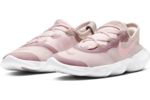 nike-free-womens-pink-cj0270-600-pink-trainers-womens