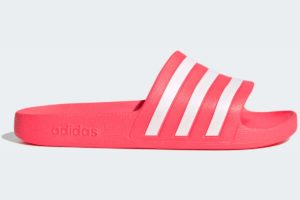 adidas-adilette-womens-pink-FW4292-pink-trainers-womens
