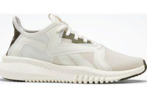 reebok-flexagon 3s-Women-beige-FU8648-beige-trainers-womens