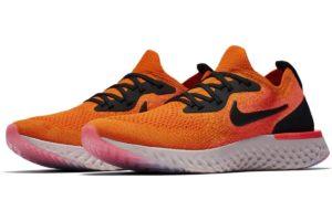 nike-epic react-womens-orange-aq0070-800-orange-trainers-womens
