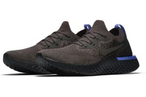 nike-epic react-womens-grey-aq0070-012-grey-trainers-womens