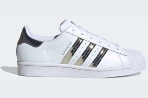 adidas-superstars-womens-white-FX4272-white-trainers-womens
