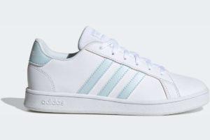 adidas-grand courts-boys
