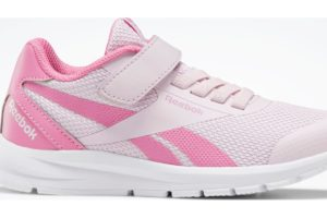 reebok-rush runner 2.0s-Kids-pink-EH0614-pink-trainers-boys