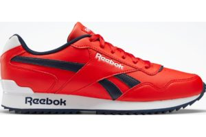 reebok-royal glide-Men-red-FW8191-red-trainers-mens