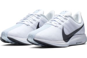 nike-zoom-womens-white-aj4115-102-white-trainers-womens