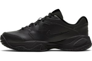 nike-court lite-boys