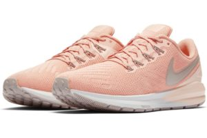 nike-air zoom-womens-pink-aa1640-601-pink-trainers-womens